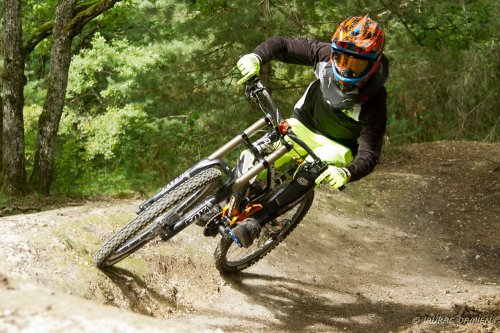 Photographe mariage - Damien.L (D2LPHOTO) - photo 21