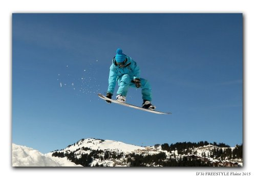Photographe mariage - Damien.L (D2LPHOTO) - photo 16