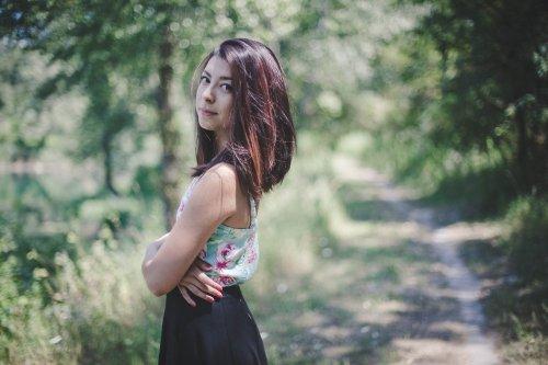 Photographe - Isabelle Maurel photographie - photo 6