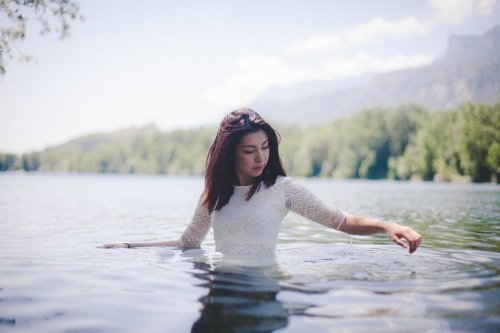 Photographe - Isabelle Maurel photographie - photo 2