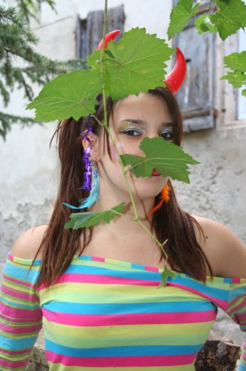 Photographe - Odile Vitalis - photo 6