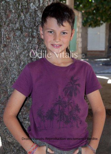Photographe - Odile Vitalis - photo 5