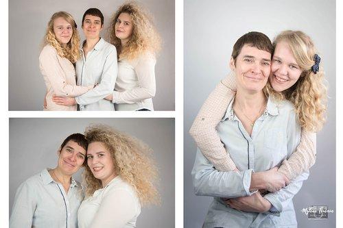 Photographe mariage - Mylene Toutain Photographie - photo 1