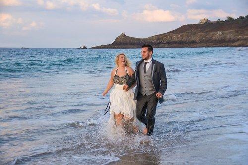 Photographe mariage - Mylene Toutain Photographie - photo 12