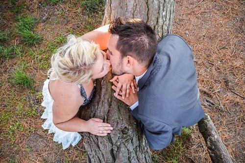 Photographe mariage - Mylene Toutain Photographie - photo 9