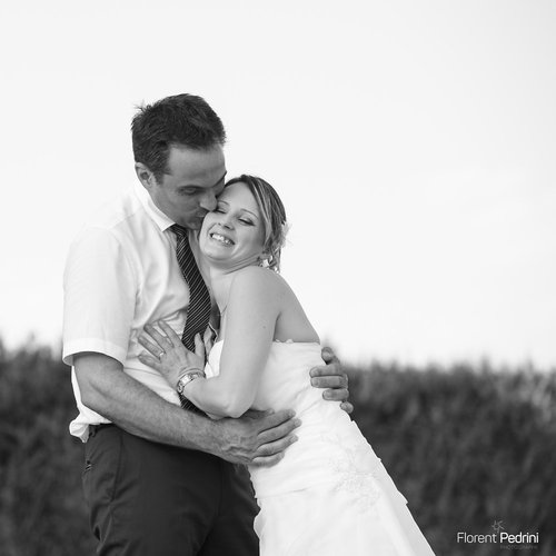 Photographe mariage - Florent Pedrini Photographe - photo 40