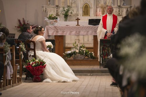 Photographe mariage - Florent Pedrini Photographe - photo 31