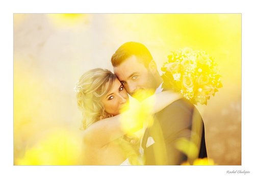 Photographe mariage - Rachel CHALOPIN Photographe - photo 59
