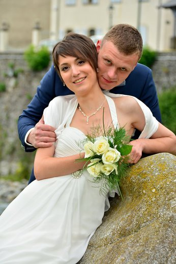 Photographe mariage - www.graphicland.user.fr - photo 13