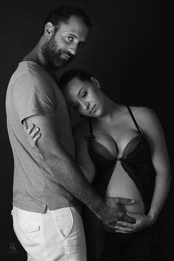 Photographe mariage - Delphine Herrou Photographies - photo 47
