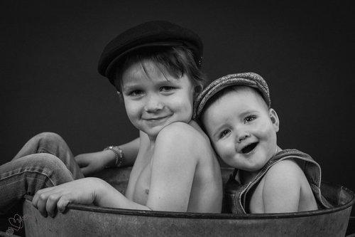 Photographe mariage - Delphine Herrou Photographies - photo 21