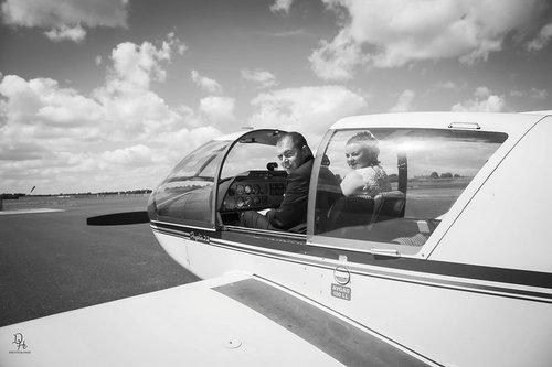 Photographe mariage - Delphine Herrou Photographies - photo 63