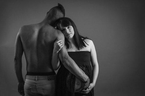 Photographe mariage - Delphine Herrou Photographies - photo 44