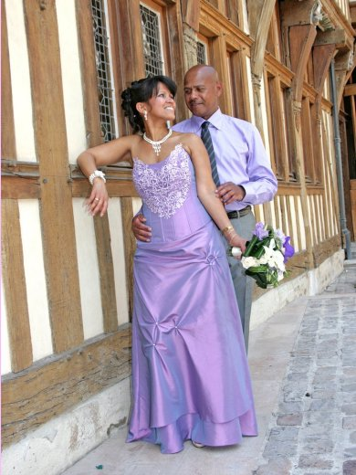 Photographe mariage - Passion Photo - photo 16