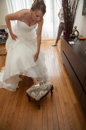 Photographe mariage - jean claude morel - photo 128