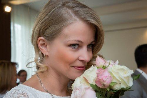 Photographe mariage - jean claude morel - photo 103