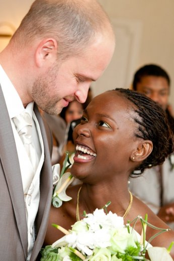 Photographe mariage - jean claude morel - photo 172