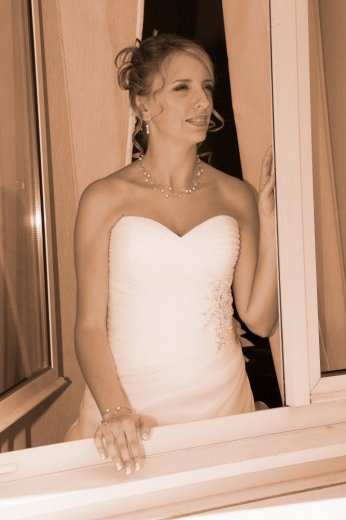 Photographe mariage - jean claude morel - photo 125