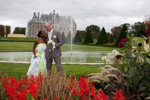 Photographe mariage - jean claude morel - photo 177
