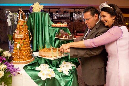 Photographe mariage - jean claude morel - photo 187