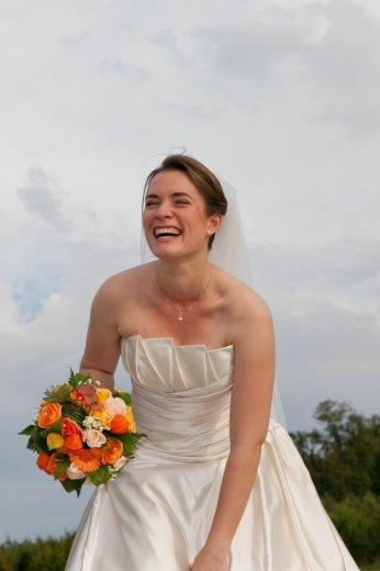 Photographe mariage - jean claude morel - photo 165