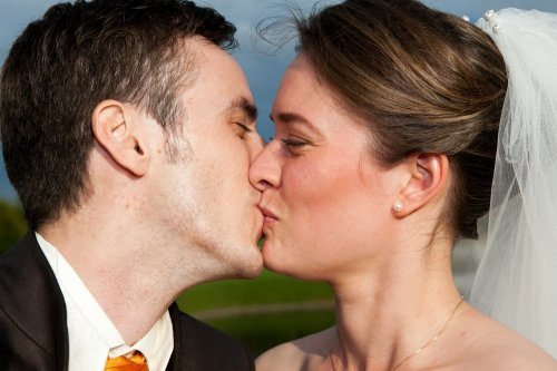 Photographe mariage - jean claude morel - photo 168