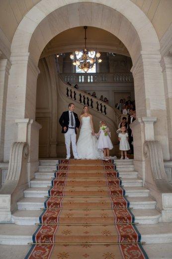 Photographe mariage - jean claude morel - photo 121