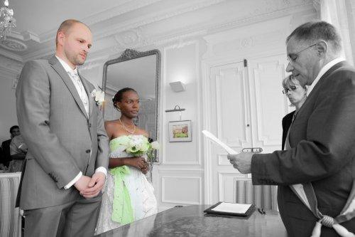 Photographe mariage - jean claude morel - photo 171