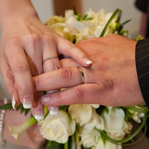 Photographe mariage - jean claude morel - photo 155