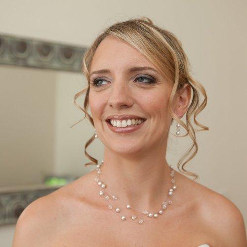Photographe mariage - jean claude morel - photo 127