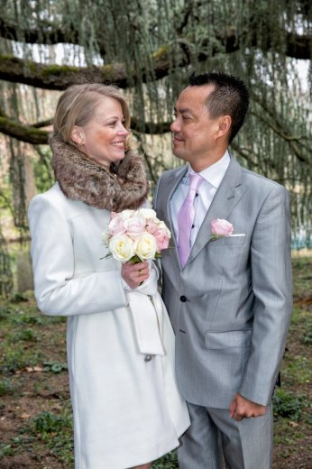 Photographe mariage - jean claude morel - photo 107