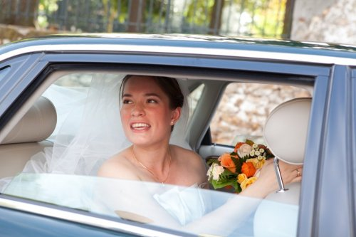 Photographe mariage - jean claude morel - photo 162
