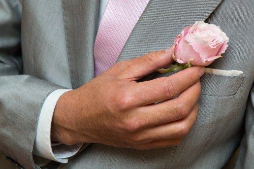 Photographe mariage - jean claude morel - photo 102