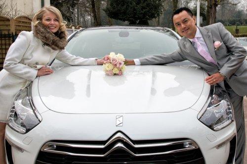 Photographe mariage - jean claude morel - photo 106