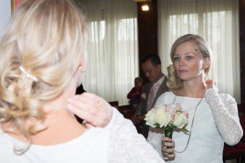 Photographe mariage - jean claude morel - photo 100