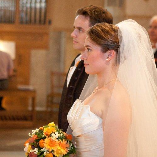 Photographe mariage - jean claude morel - photo 163