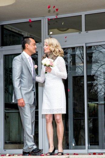 Photographe mariage - jean claude morel - photo 105
