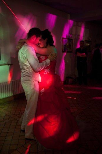 Photographe mariage - jean claude morel - photo 150