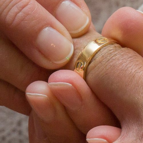 Photographe mariage - jean claude morel - photo 104