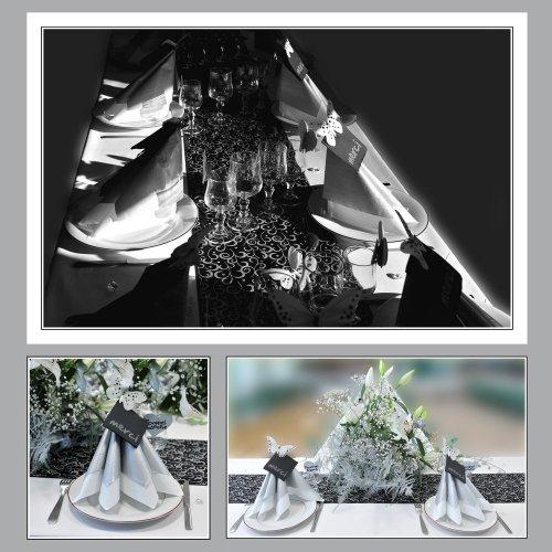 Photographe mariage - Photo-horizon  événementiel - photo 13