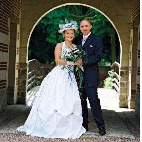 Photographe mariage - Photo-horizon  événementiel - photo 15