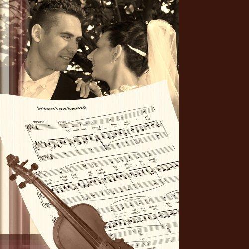 Photographe mariage - Photo-horizon  événementiel - photo 21