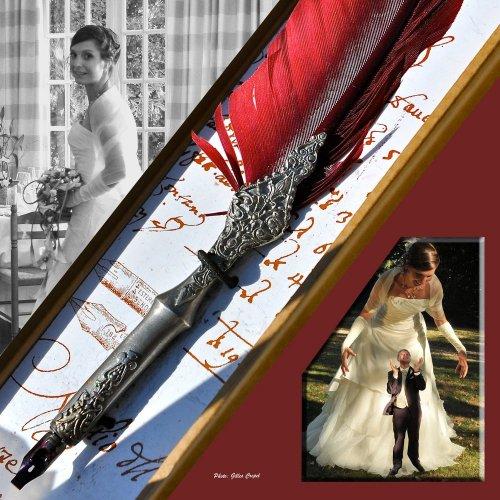 Photographe mariage - Photo-horizon  événementiel - photo 8