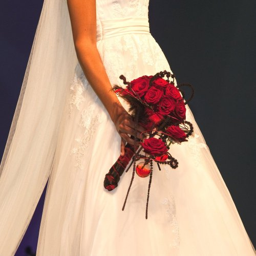 Photographe mariage - Photo-horizon  événementiel - photo 28