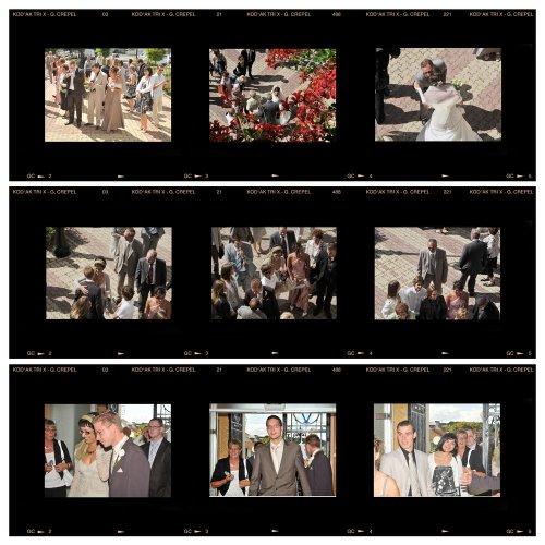 Photographe mariage - Photo-horizon  événementiel - photo 31