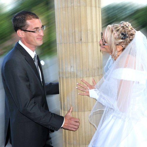 Photographe mariage - Photo-horizon  événementiel - photo 39