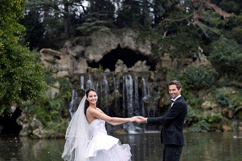 Photographe mariage - Gonzalo Sosa Photography - photo 8