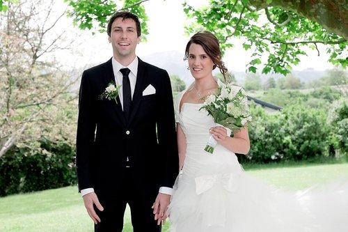 Photographe mariage - Gonzalo Sosa Photography - photo 6