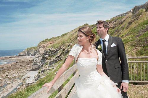 Photographe mariage - Gonzalo Sosa Photography - photo 5