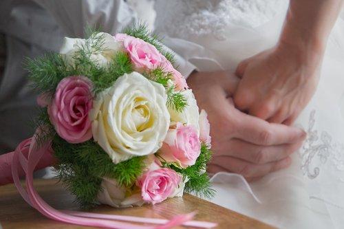 Photographe mariage - celinesahnphotography - photo 4